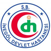 Logo of Inegol Devlet Hastanesi