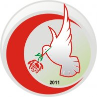 Logo of Seydisehir
