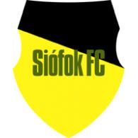 Logo of FC Siofok