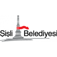 Logo of Şişli Belediyesi