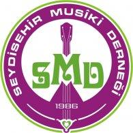 Logo of Seydisehir Musiki Dernegi