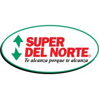Logo of Super del Norte