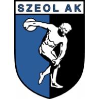 Logo of SzeOL AK Szeged