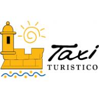 Logo of Taxi Turistico