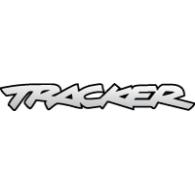 Logo of Tracker
