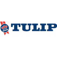 Logo of Tulip Ltd.
