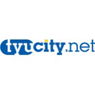 Logo of TyuCity.net
