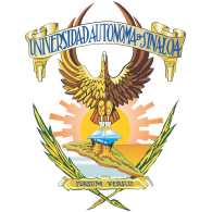 Logo of Universidad Autónoma de Sinaloa