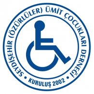 Logo of Umit Cocuklari Dernegi