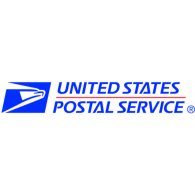 United States Postal Service Brands Of The World Download