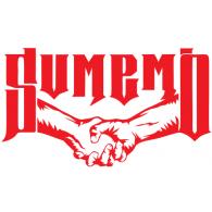 Logo of Sumemo