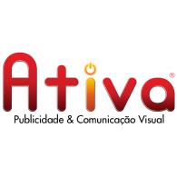 Logo of Ativa