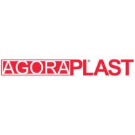 Logo of Agora Plast