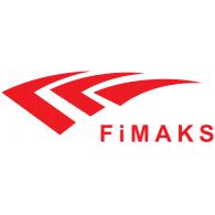Logo of FiMAKS