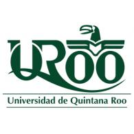 Logo of Universidad de Quintana Roo