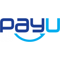 Logo of PayU