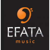 Logo of Efata Music