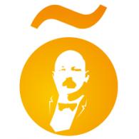 Logo of Señor Muñoz