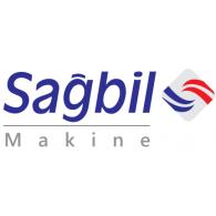 Logo of Sağbil Makine
