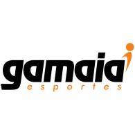 Logo of Gamaia Esportes