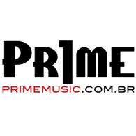 Logo of Prime Music