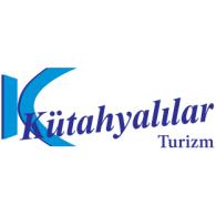 Logo of Kütahyalılar Turizm