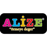 Logo of Alize