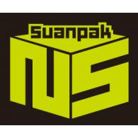 Logo of NUY
