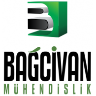 Logo of Bagcivan Muhendislik