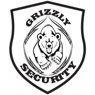 Logo of Grizzly Security