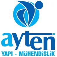 Logo of Ayten Muhendislik
