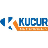 Logo of Kucur Muhendislik
