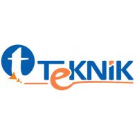 Logo of Teknik Bilgisayar