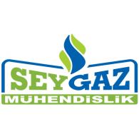 Logo of Seygaz
