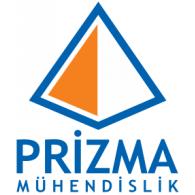 Logo of Prizma Muhendislik