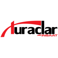 Logo of Turaclar Insaat