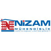 Logo of Nizam Muhendislik