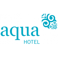 Logo of Aqua Hotel