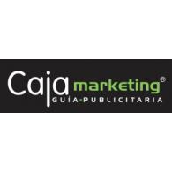 Logo of Cajamarketing