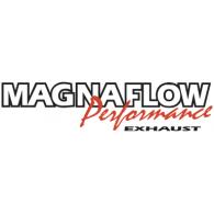 Logo of Magnaflow