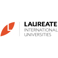 Logo of Laureate International Universities