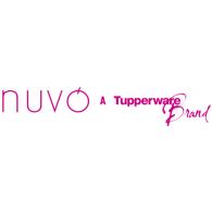 Logo of NUVÓ