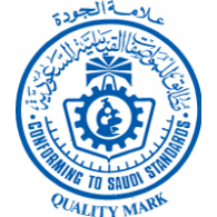Logo of Quality Mark