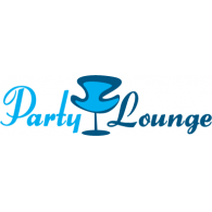 Logo of Party Lounge