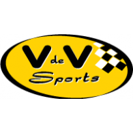 Logo of V de V Sports