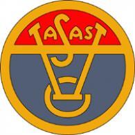 Logo of Vasas Budapest