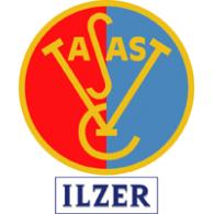 Logo of Vasas-Ilzer Budapest