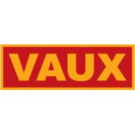 Logo of Vaux Breweries