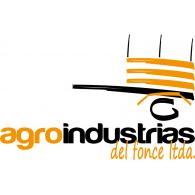Logo of Agroindustrias del Fonce