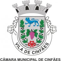 Logo of Vila de Cinfães